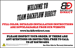 Backflow Direct Warranty